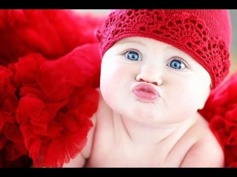 بالصور اجمل الصور اطفال فى العالم , بوستات اجمل الاطفال 766 12