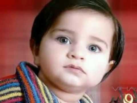 بالصور اجمل الصور اطفال فى العالم , بوستات اجمل الاطفال 766 2