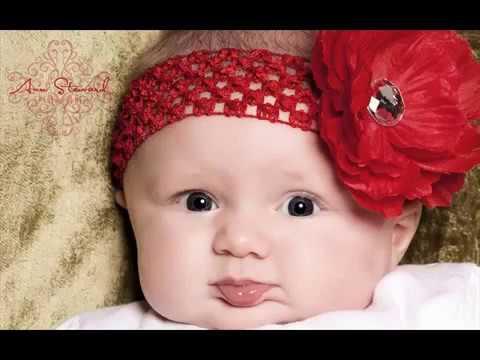 بالصور اجمل الصور اطفال فى العالم , بوستات اجمل الاطفال 766 3