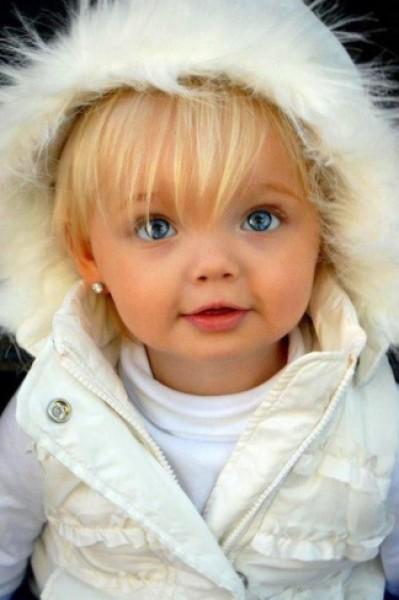 بالصور اجمل الصور اطفال فى العالم , بوستات اجمل الاطفال 766 5