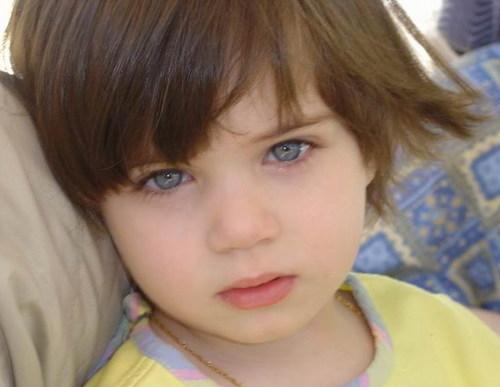 بالصور اجمل الصور اطفال فى العالم , بوستات اجمل الاطفال 766 7