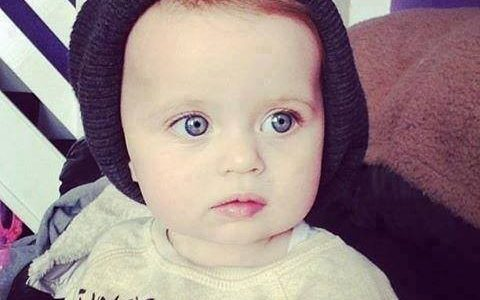 بالصور اجمل الصور اطفال فى العالم , بوستات اجمل الاطفال 766 8