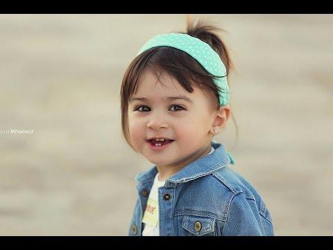 بالصور اجمل الصور اطفال فى العالم , بوستات اجمل الاطفال 766 9
