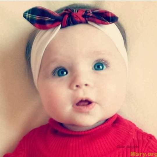 صوره اجمل الصور اطفال فى العالم , بوستات اجمل الاطفال