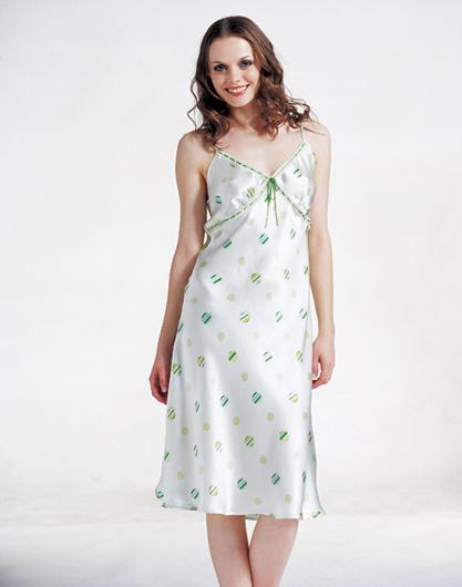 بالصور ملابس نوم للعرايس , لانجيرى للعروسة الانيقة 769 6
