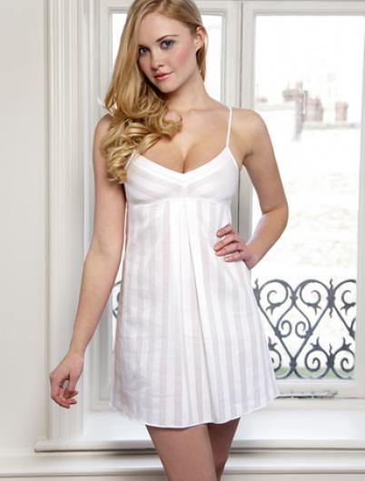 بالصور ملابس نوم للعرايس , لانجيرى للعروسة الانيقة 769
