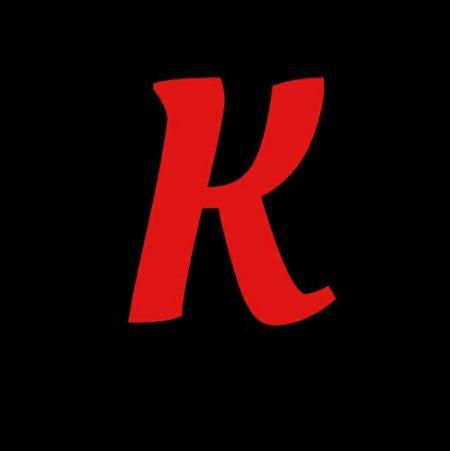 بالصور صور حرف k , بالصور اجمل خلفيات لحرف k 776 1