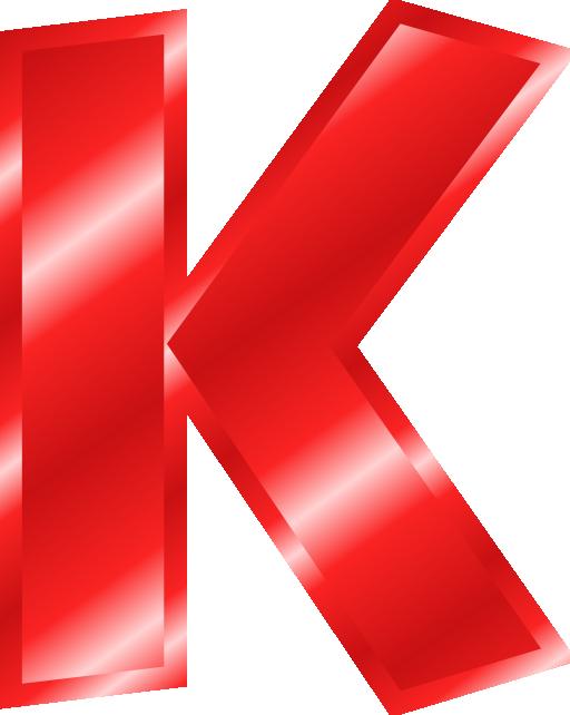 بالصور صور حرف k , بالصور اجمل خلفيات لحرف k 776