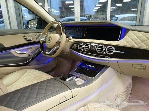 صورة سيارة فخمة جدا , تعرف على صور احدث السيارات