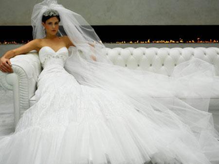 بالصور صور بدلات عرس , احدث تصميم لفستان الاحلام 796 10