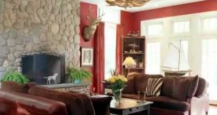 صوره ديكورات غرف جلوس , ابتكارات لغرف الجلوس عصرية جدا