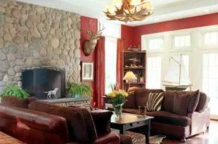 بالصور ديكورات غرف جلوس , ابتكارات لغرف الجلوس عصرية جدا 803 15 310x205