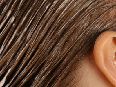 بالصور علاج تقصف الشعر , اسباب تقصف الشعر وعلاجة 810 2