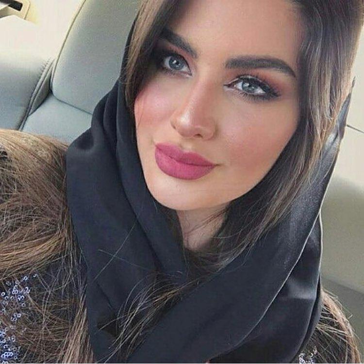بالصور بنات كويتيات , جمال بنات الكويت 813 13