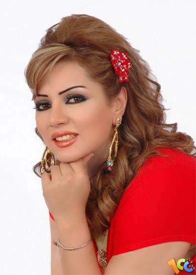 بالصور بنات كويتيات , جمال بنات الكويت 813 4