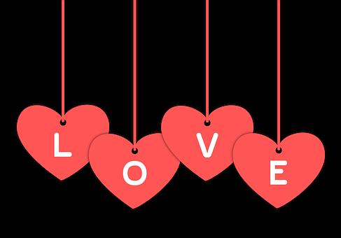 بالصور خلفيات رومانسية , احدث صور خلفيات الحب والغرام 819 1