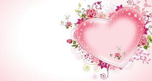 بالصور خلفيات رومانسية , احدث صور خلفيات الحب والغرام 819 13 310x165