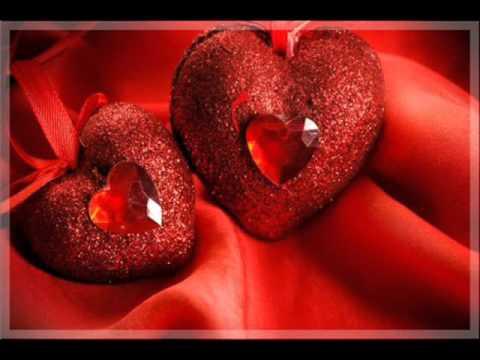 بالصور خلفيات رومانسية , احدث صور خلفيات الحب والغرام 819 2
