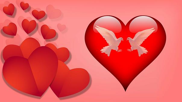 بالصور خلفيات رومانسية , احدث صور خلفيات الحب والغرام 819 3