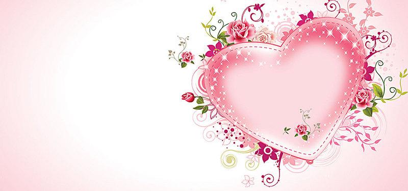 صور خلفيات رومانسية , احدث صور خلفيات الحب والغرام