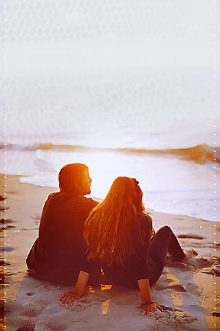 بالصور خلفيات رومانسية , احدث صور خلفيات الحب والغرام 819