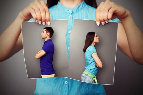بالصور اسباب فشل الزواج , اهم اسباب فشل الحياه الزوجية 845 2