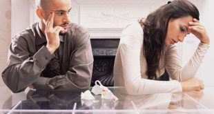 بالصور اسباب فشل الزواج , اهم اسباب فشل الحياه الزوجية 845 3 310x165