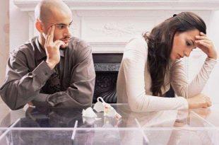 صورة اسباب فشل الزواج , اهم اسباب فشل الحياه الزوجية