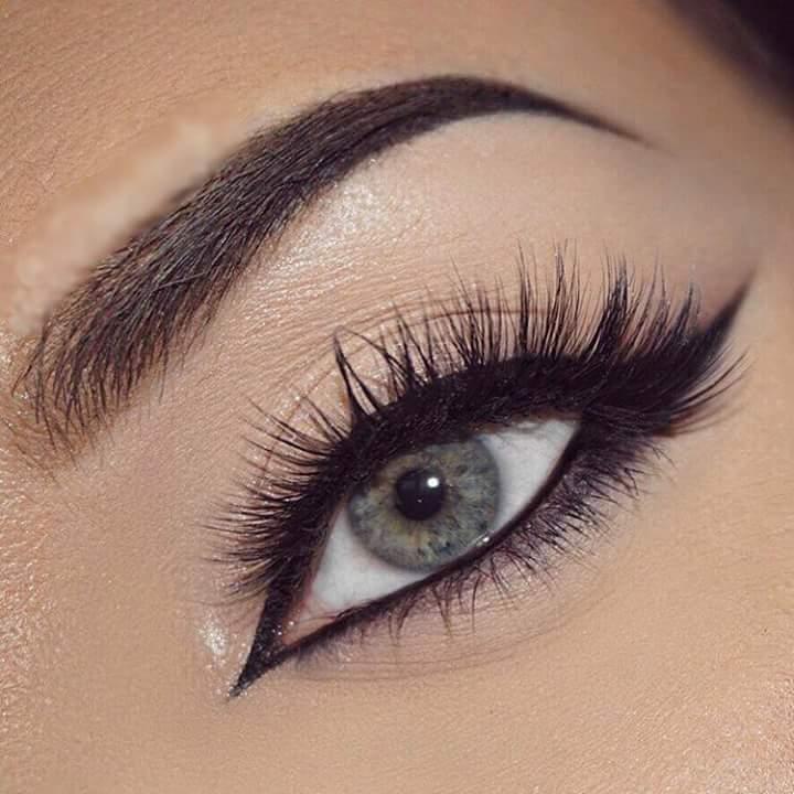 بالصور عيون الريم , غزال الريم وعيونة الجميلة 806 11