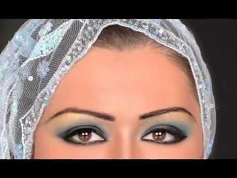 بالصور عيون الريم , غزال الريم وعيونة الجميلة 806 13