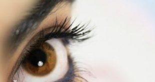 صور عيون الريم , غزال الريم وعيونة الجميلة