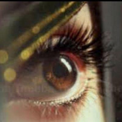 بالصور عيون الريم , غزال الريم وعيونة الجميلة 806 3