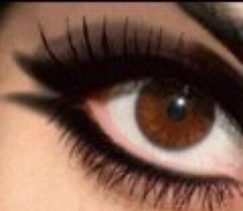 بالصور عيون الريم , غزال الريم وعيونة الجميلة 806 6