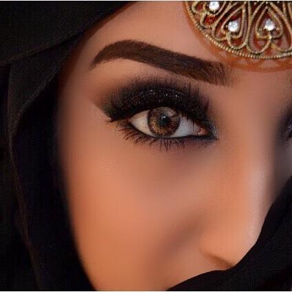 بالصور عيون الريم , غزال الريم وعيونة الجميلة 806 8