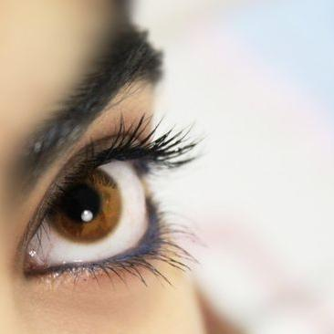 بالصور عيون الريم , غزال الريم وعيونة الجميلة 806