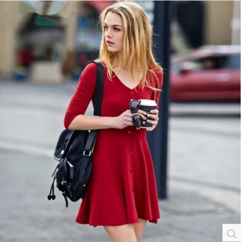 بالصور ملابس بنات كيوت , ازياء كيوت للبنات الجميلات 827 2