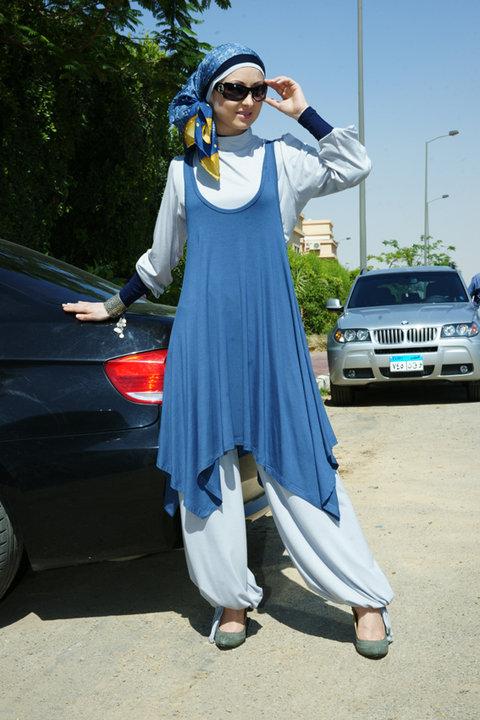 بالصور ملابس بنات كيوت , ازياء كيوت للبنات الجميلات 827 8