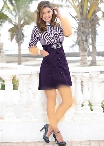 بالصور ملابس بنات كيوت , ازياء كيوت للبنات الجميلات 827 9