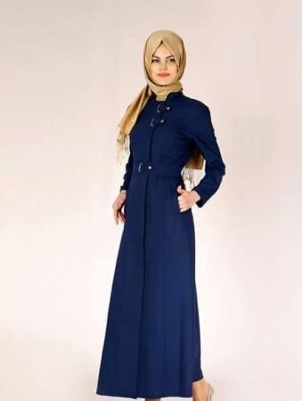 صورة ملابس بنات كيوت , ازياء كيوت للبنات الجميلات