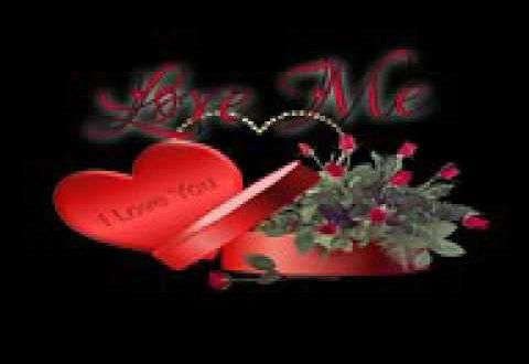 صور قلوب حب متحركة , صور قلوب رومانسية