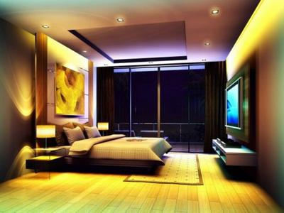 بالصور تصاميم غرف نوم , الديكورات الحديثة لغرف النوم العصرية 832 10