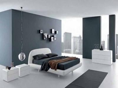 بالصور تصاميم غرف نوم , الديكورات الحديثة لغرف النوم العصرية 832 16