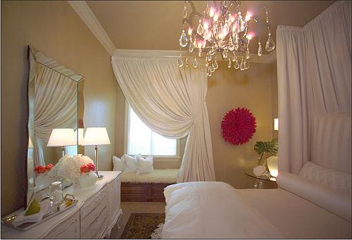 بالصور تصاميم غرف نوم , الديكورات الحديثة لغرف النوم العصرية 832 20
