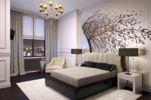 بالصور تصاميم غرف نوم , الديكورات الحديثة لغرف النوم العصرية 832 21 310x205