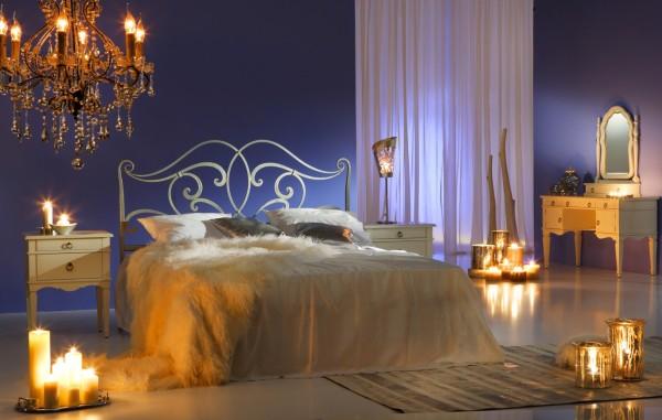 بالصور تصاميم غرف نوم , الديكورات الحديثة لغرف النوم العصرية 832 3