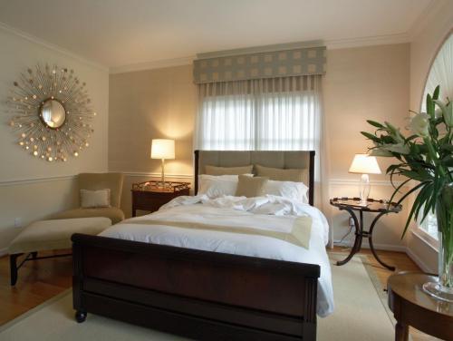 بالصور تصاميم غرف نوم , الديكورات الحديثة لغرف النوم العصرية 832 4