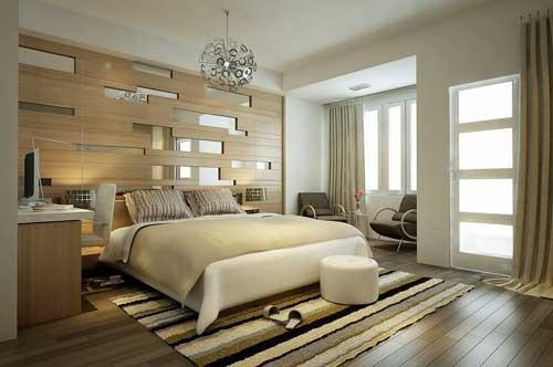 بالصور تصاميم غرف نوم , الديكورات الحديثة لغرف النوم العصرية 832 5