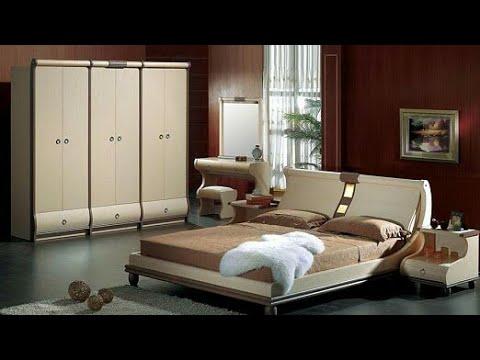 بالصور تصاميم غرف نوم , الديكورات الحديثة لغرف النوم العصرية 832 7