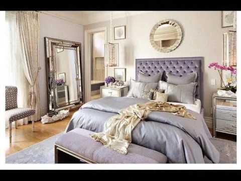 بالصور تصاميم غرف نوم , الديكورات الحديثة لغرف النوم العصرية 832 8
