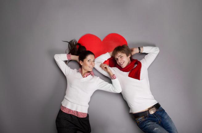 بالصور صور حلوه عن الحب , صور رومانسية حلوة 838 11